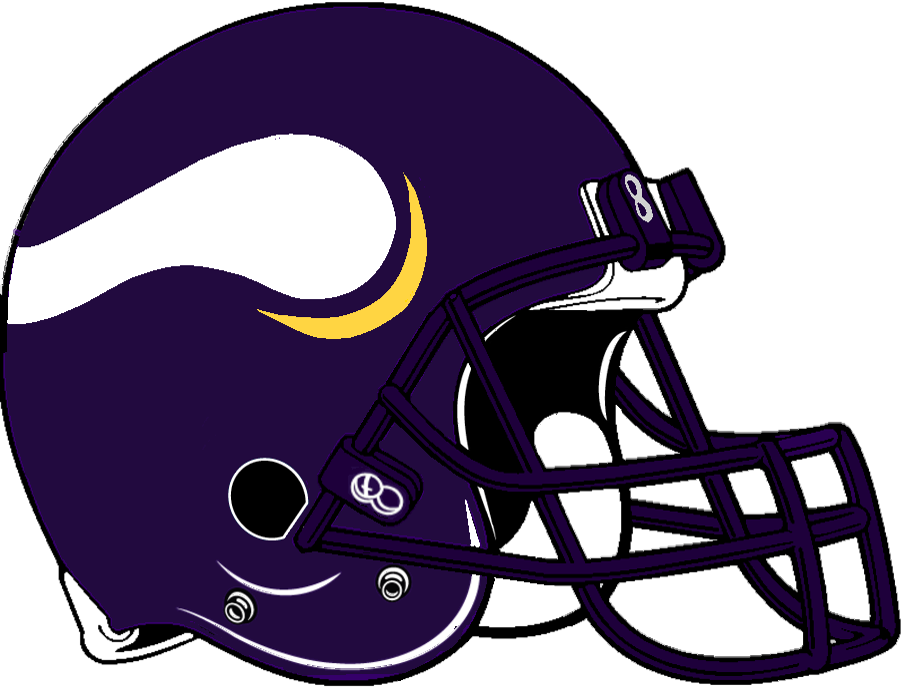 1988 NFC Divisional Playoffs: Minnesota Vikings vs. San Francisco 49ers