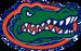 Florida Gators.png