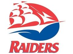 Shippensburg Raiders