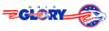 WLAF-Ohio Glory logoslick
