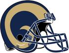 NFL-NFCW-Helmet-STL