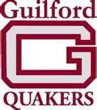 Guilford Quakers.jpg