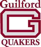 Guilford Quakers