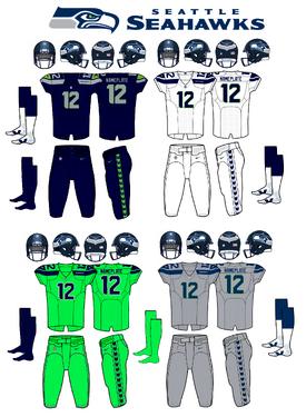 NFL-NFCS-SEA-Jerseys.png