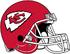NFL-AFC-KC-Chiefs Helmet.png