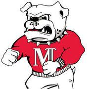 McPherson Bulldogs.jpg