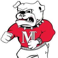 2019 McPherson Bulldogs