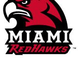Miami (OH) RedHawks