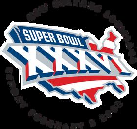 Super Bowl XXXVI Logo.png