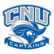 Christopher Newport Captains.jpg