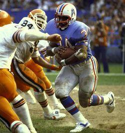 Earl Campbell Oilers Browns.jpg