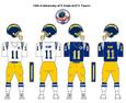 800px NFL AFC Throwback Uniform SD 1984 25 Anniv