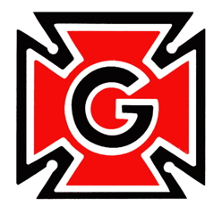 Grinnell Pioneers