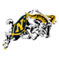 Navy-midshipmen-logo-png-transparent-old