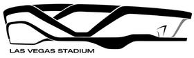 Las Vegas Stadium logo.png
