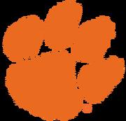 NCAA-ACC-Clemson Tigers logo.png