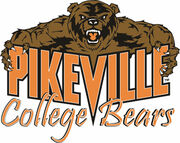Pikeville Bears.jpg