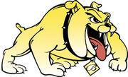 Bowie State Bulldogs.jpg