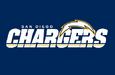 NFL-838px-AFC-Logo-SD-Retro 1988-2004