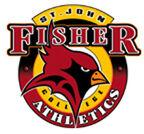 St. John Fisher Cardinals.jpg