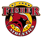 St. John Fisher Cardinals