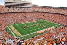 Tennessee-neyland-stadium.jpg