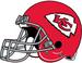 NFL-AFL-AFC-KC-Chiefs Retro 1963-71 Helmet Right Side.png