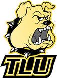 Texas Lutheran Bulldogs.jpg