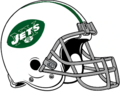 AFL-NY Jets-1965-1971