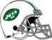 AFL-NY Jets-1965-1971.png