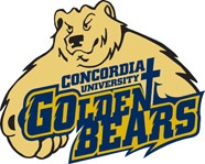 2013 Concordia-St. Paul Golden Bears