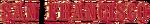 NFL-NFC-49ers San Francisco alt wordmark logo