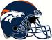 NFL-AFCW-Helmet-DEN.png