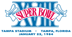 500px-Super Bowl XVIII Logo.png