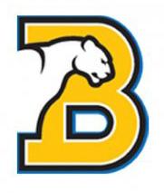 2014 Birmingham-Southern Panthers