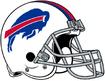 NFL-AFC-BUF-2010-2020-Bills Helmet