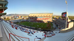 Arizona Stadium Wide Angle.jpg