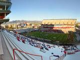 Arizona Stadium