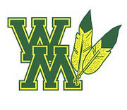 William And Mary Tribe.jpg