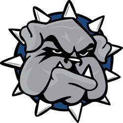 Southwestern Oklahoma State Bulldogs