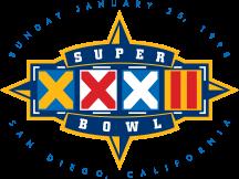Super Bowl XXXII.png