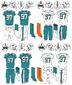 NFL-AFC-MIA-Jerseys 2013