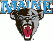 Maine Black Bears.png