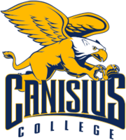 Canisius Golden Griffins.png