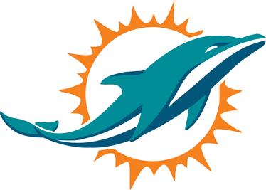 2013 Miami Dolphins