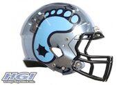New-UNC-Tar-Heels-Hydro-helmet-2012-570x380