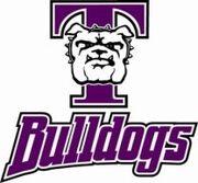 Truman State Bulldogs.jpg