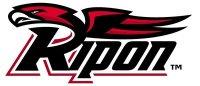 Ripon Red Hawks