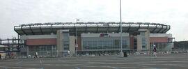 Gillette Stadium exterior.jpg