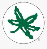 OSU Buckeye logo